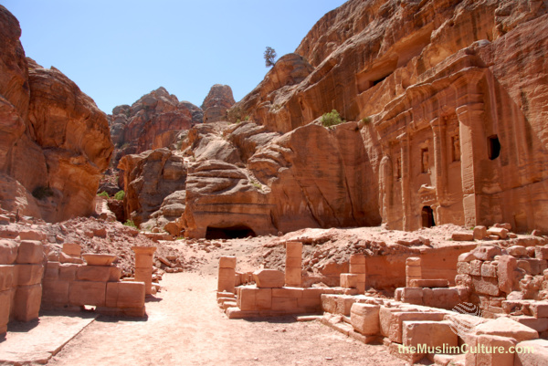 jordan-petra-pictures146