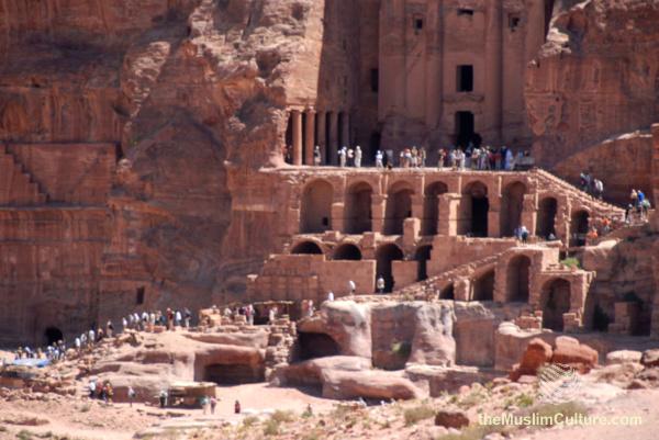 jordan-petra-pictures150