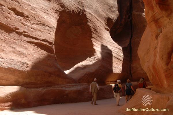 jordan-petra-pictures163
