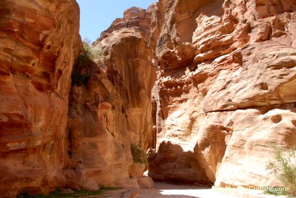 jordan-petra-pictures165