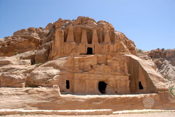 jordan-petra-pictures166