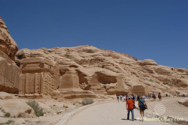 jordan-petra-pictures167