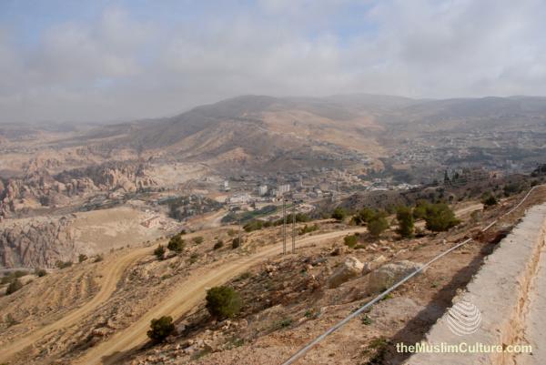 jordan-petra-pictures168