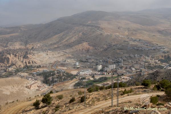 jordan-petra-pictures169