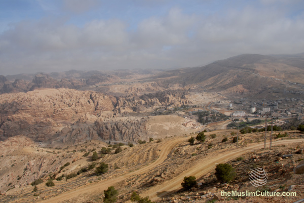 jordan-petra-pictures170