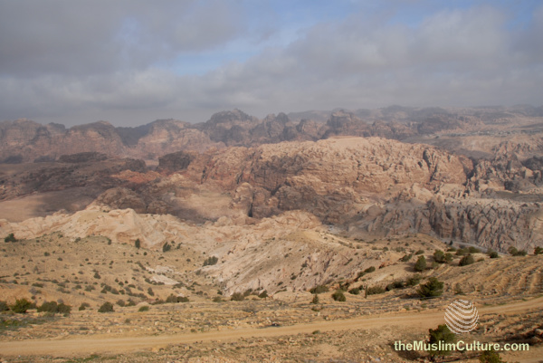 jordan-petra-pictures171