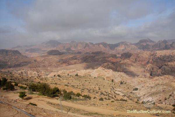 jordan-petra-pictures172