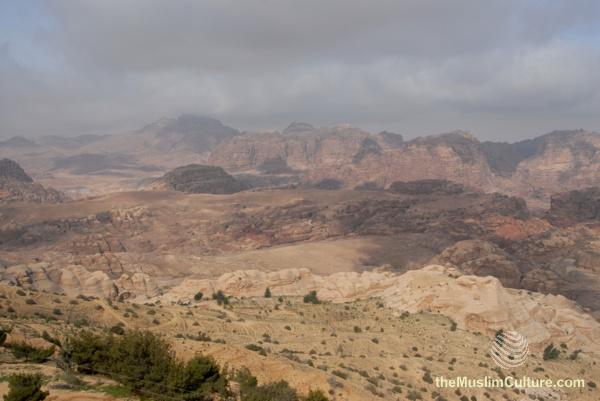 jordan-petra-pictures173