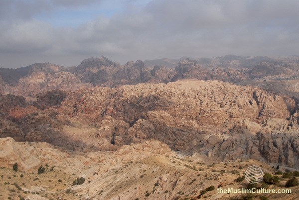 jordan-petra-pictures174