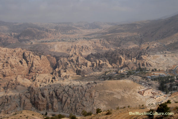jordan-petra-pictures175