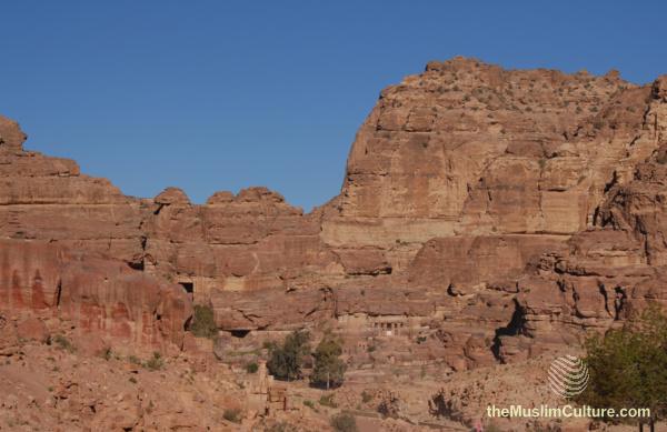 jordan-petra-pictures18