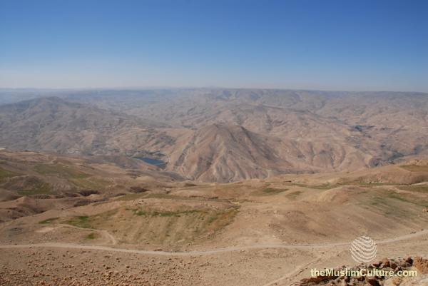jordan-petra-pictures2