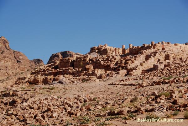 jordan-petra-pictures22