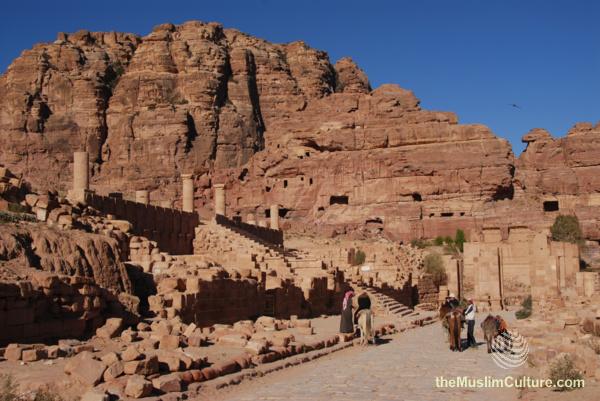 jordan-petra-pictures23