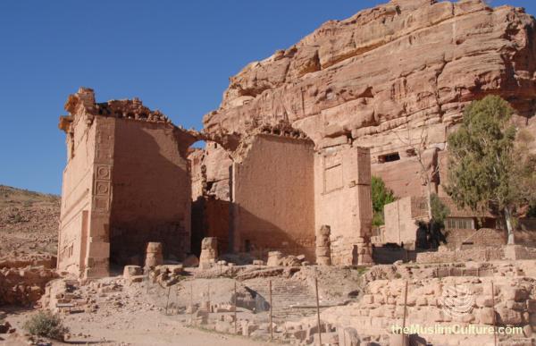 jordan-petra-pictures26