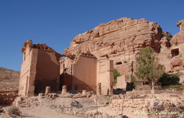 jordan-petra-pictures27