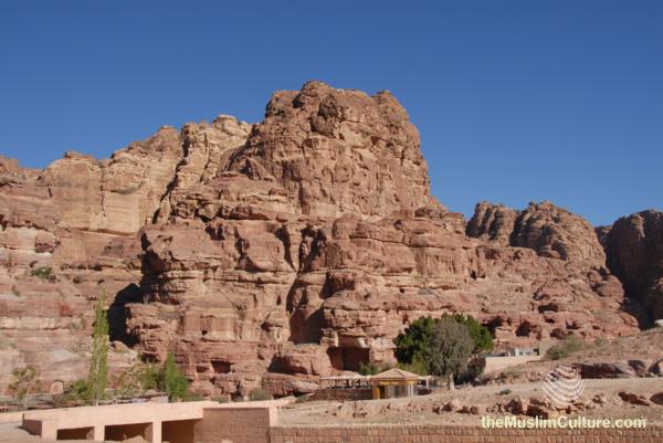 jordan-petra-pictures28