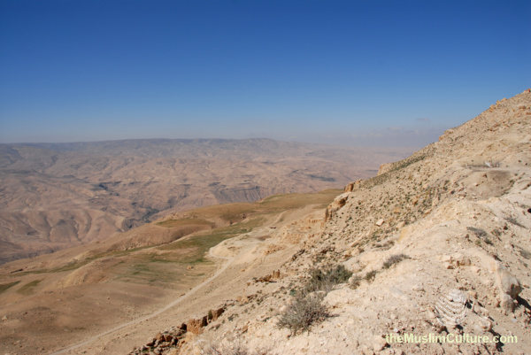 jordan-petra-pictures3
