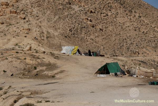 jordan-petra-pictures4