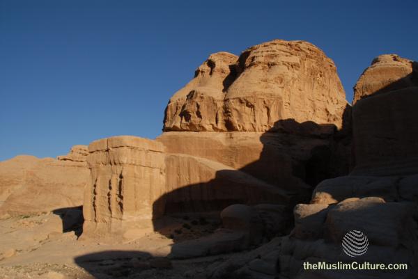 jordan-petra-pictures5