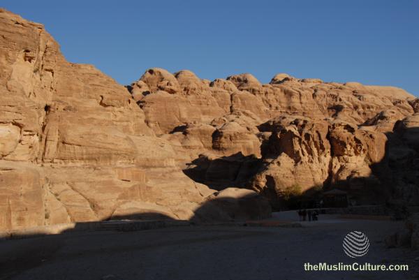 jordan-petra-pictures6