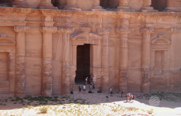 jordan-petra-pictures64