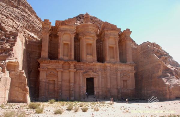 jordan-petra-pictures68