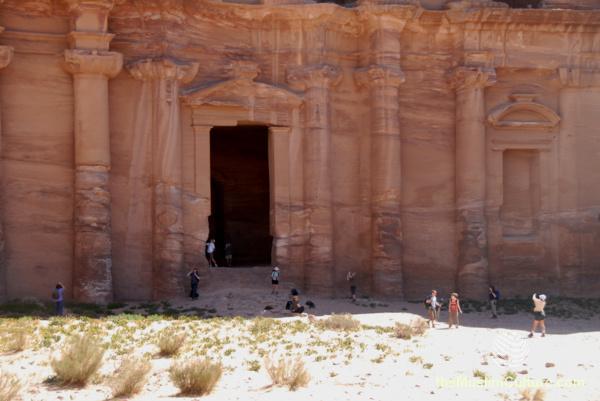 jordan-petra-pictures69