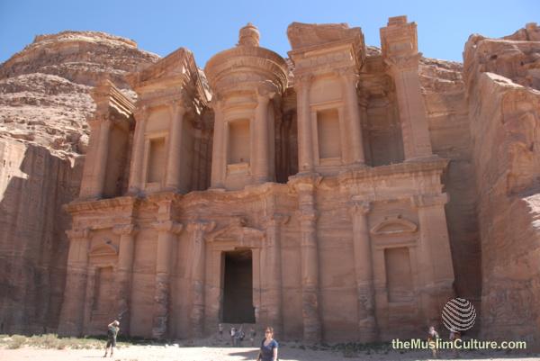 jordan-petra-pictures70