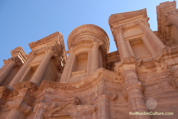 jordan-petra-pictures71