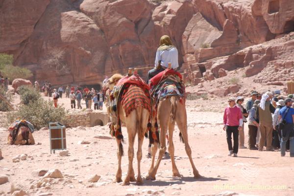 jordan-petra-pictures79