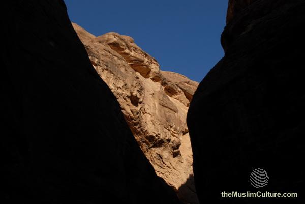jordan-petra-pictures8