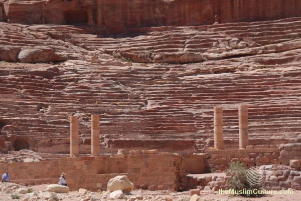 jordan-petra-pictures81