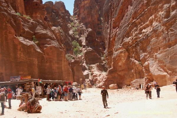 jordan-petra-pictures87