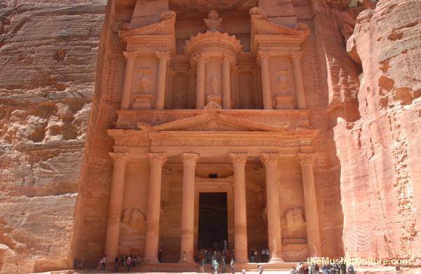 jordan-petra-pictures88