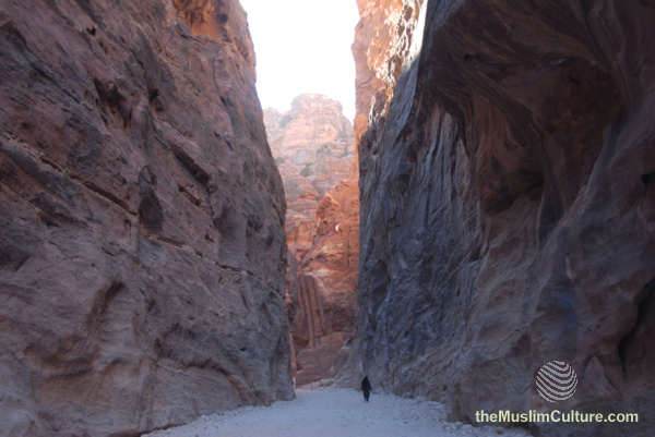 jordan-petra-pictures9