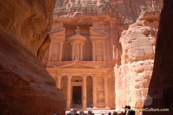 jordan-petra-pictures92