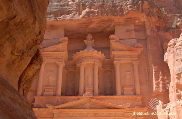 jordan-petra-pictures93