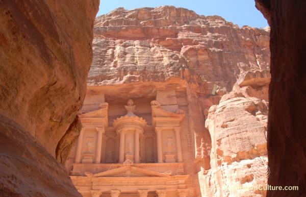 jordan-petra-pictures94