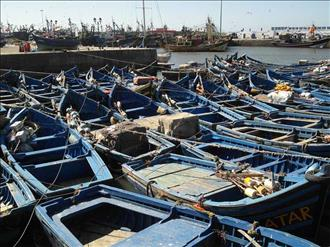 pb-essaouira-morocco-boats-1047505_960_720