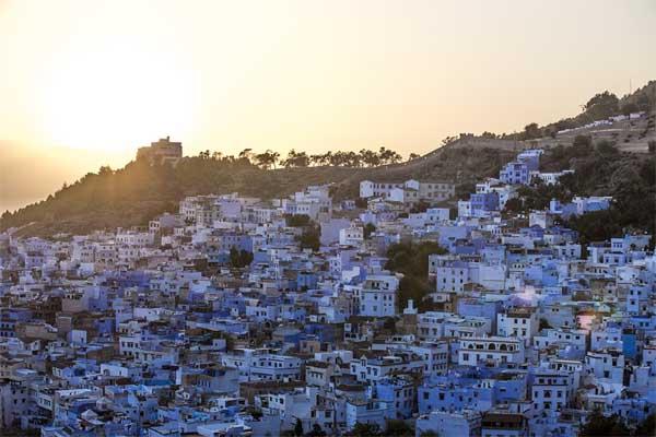 PB-morocco-Chefchaouen-Blue-City-1713028_960_720