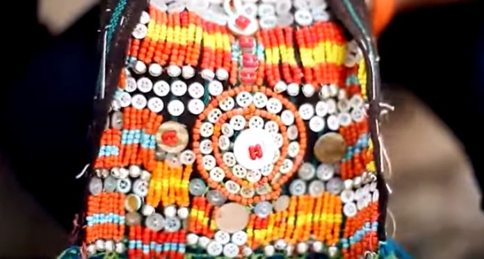 yt-pakistan-kalash-embroidery-women