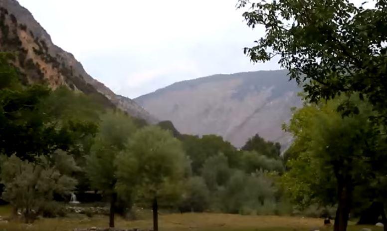 yt-pakistan-kalash-valley1